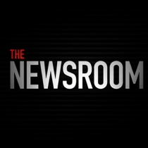 Here's what we thought of The Newsroom...