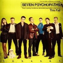 SevenPsychopaths2